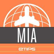 迈阿密旅游攻略、佛罗里达州
