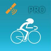 Micycle Pro - 自行车跟踪与分析和语音 3.4