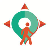 走遍米兰:离线地图 3.7.1