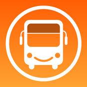 Milan 交通系统:ATM 公交车和地铁时刻表 4.4