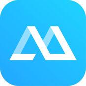ApowerMirror - 镜像、同屏你的移动设备