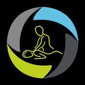 理疗锻炼和有氧锻炼 -  PRO 1.7