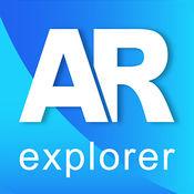 AR浏览器 - 发现魔法世界 2.0.4