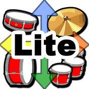 MotionDrum(运动鼓) Lite 2.2
