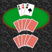 中文扑克专家 1.3