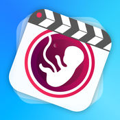 BellyMotion孕肚运动 - 制作你的孕期视频