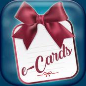 最好的电子贺卡采集 – 创建虚拟贺卡和定制的生日邀请函 1