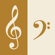 Music Buddy – 学习看乐谱 2