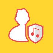 音樂應對恐慌發作,減少焦慮症狀