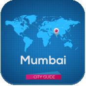 孟买指南,酒店,地图,活动和天气 Mumbai Guide 2