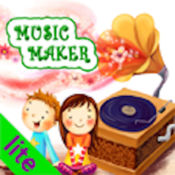 神奇音乐盒 ++
