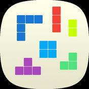 块工艺:建立形状积木AdFree