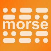 莫尔斯电码 1.2
