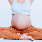 孕婦 瑜伽, 胎教 音樂 播放列表 1