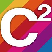C2 C平方——与世界各地的朋友交换生活!