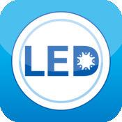 LED配件网 1