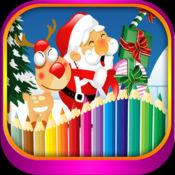聖誕老人 1.0.1