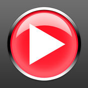 MusicToyer - 無料の音楽&動画