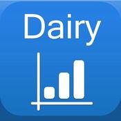 全球乳品生产 10