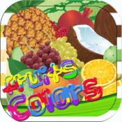 3年 少兒英語 男生 英語 匹配 花果 單字 解謎 了解水果的