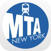 纽约地铁地铁地铁地图 1