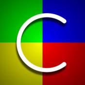 Chromatix: 幸运色游戏 1.01