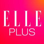 ELLEplus 我的时髦视频台 4.0.7