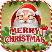 圣诞壁纸 - 2016年圣诞庆祝 1