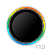 CleanPics-单击即享清新无瑕的自拍与照片