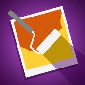 彩色化您的图像亲  1.4