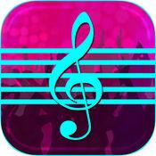 派对 铃声 – 免费 声音 和 旋律 对于 iPhone