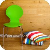绿色守护-环保家装