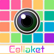 Collaket  3.2.0
