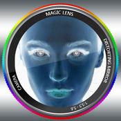 超酷相机 - 拍出超酷的照片和视频 + 照片编辑 + 拼图