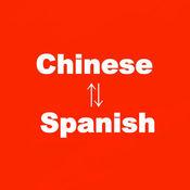 西班牙语翻译,西班牙文翻译,西班牙国翻译 4.0.1