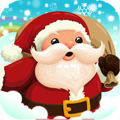 埃圣派对! - 免费的圣诞游戏的孩子 1.0.1