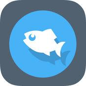 AquaManager - 熱帯魚・水槽管理アプリ 1.2