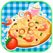 披萨大师养成记-宝宝学做饭 (儿童游戏2-5岁) 1