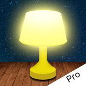 小床灯 Pro - 最受大众喜爱的夜间伴侣