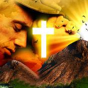 主禱文  1.1
