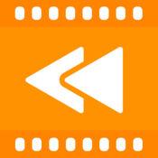视频倒放大师 - 掌上编辑剪辑制作软件 2
