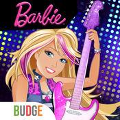 芭比 (Barbie) 超级明星!- 音乐视频制作者