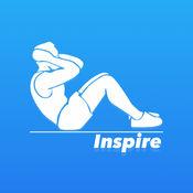 全民腹肌训练 Lite 1