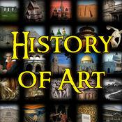 艺术史专业词典和记忆卡片|视频词汇教程和背单词技巧 1