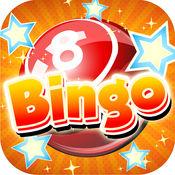 Bingo Smile - ...