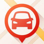 汽车位置查找器 2.1.0