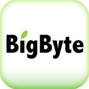 BigByte 大樹國際 1