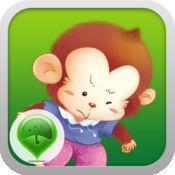 贪吃的小猴子 1.1