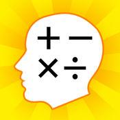 数学天才 - 儿童益智数学游戏 9.3
