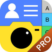 CardWiz Pro 2.3.1